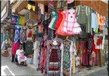 2016年中东(迪拜)纺织及服装展