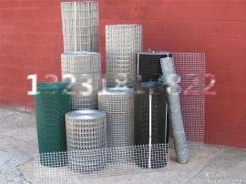 盘条轧花网超宽重型轧花网厂家主力产品
