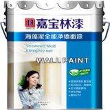 高端內牆牆面漆,內牆乳膠漆,家裝質量好內牆漆,嘉寶林漆