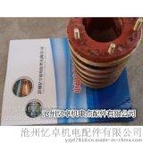 供应YZR集电环,导电环,滑环YZR112-132