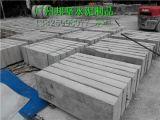 广州混凝土盖板,电缆盖板,水泥盖板
