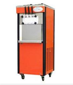 东贝冰淇淋机,1东贝冰激凌机