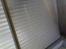 聚氨酯板,不锈钢洁净板304,聚氨酯板保温板,不锈钢冷库板