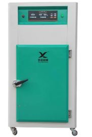 箱型干燥机 抽屉干燥机 塑料烤箱 馨毅小型箱型干燥箱 粉末干燥机