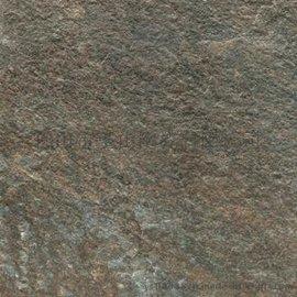 岩石仿古磚生產工廠|玉山陶瓷|廣東佛山瓷磚工廠z