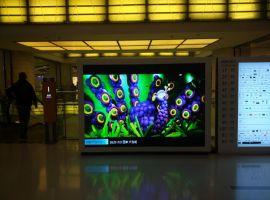 北京室内小间距LED显示屏,大型厂家