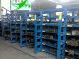 供应中国模具架 实用模具架
