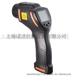P15H1手持式红外线测温仪