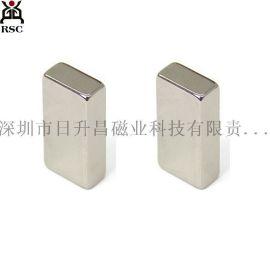 钕铁硼磁铁 像胶磁铁 铁氧体磁铁 铝镍钴磁铁 钐钴磁铁