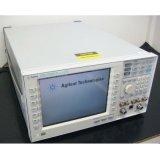 低價出租二手安捷倫8960E 5515C 手機綜合測試儀