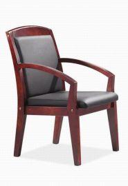 南通会议椅,接待椅,班前椅,洽谈椅