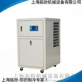 制冷机组,工业冷冻机