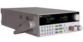 艾德克斯直流电子负载IT8800系列单机功率从150W到55KW