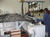 液压机——工程机械-----炮管校直设备