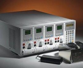 供应Chroma 63108A直流电子负载