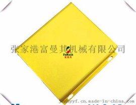 CNC精密加工铝合金6063系列喷砂氧化外壳铝