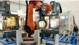 供應CNC生產機器人