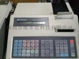 日本TOPCON 数据处理器CA-2B专业维修(二手买卖)
