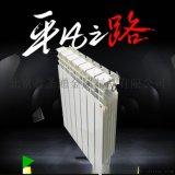 供應工程用高壓鑄鋁500中心距 HD-500C鋁質暖氣片 散熱器廠家直銷