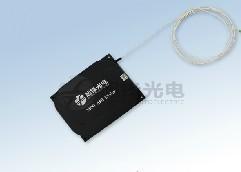 大功率EDFA光纤放大器