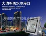 家明節能led燈 LKW150-B3030-JM冷庫專用燈,LED投光冷庫燈