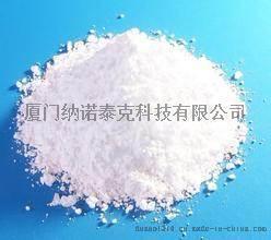 纳米碳酸钙无机填料填充剂