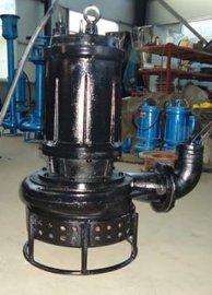 厂家直销潜水排砂泵,渣浆泵,矿砂泵