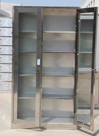 不锈钢置物柜,不锈钢储物柜,不锈钢员工储物柜,不锈钢物品存放柜,不锈钢物料柜,不锈钢工具存放柜,不锈钢柜订做