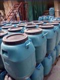 水性(cspa)水泥基渗透结晶涂料