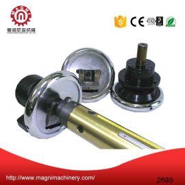 高精度出口品质工业夹头气胀轴用 安全夹头/安全卡盘