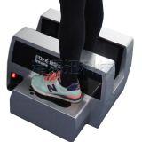 腳型測量儀-精易迅3d量腳儀-選鞋定製量腳設備