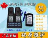 河南郑州洛阳哪里有卖窗口排队取餐器