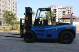 12噸叉車生產廠家品牌叉車配置對比國內價格