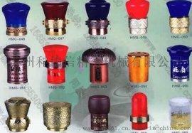 供应苏州进口化妆品包装瓶焊接机昆山超声波焊接机