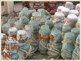单速电动葫芦3吨起升18米,钢丝绳葫芦,河南葫芦,山东葫芦