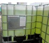 广州漂白水生产厂家