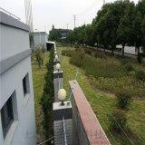 广州电子围栏/威慑/阻挡/报警三重功能的电子围栏