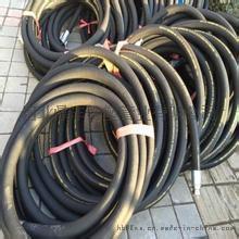 鼎丰橡塑厂家直供夹布蒸汽胶管