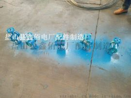 河北供应水流指示器的规格,型号