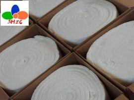 硅酸铝管 硅酸铝耐火纤维毯制品北京销售
