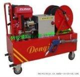 GWQ26/10-DJ移动式高压细水雾灭火装置