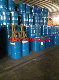 供应丙三醇,印尼春金甘油