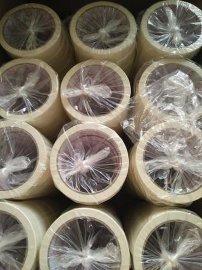 广州厂家直销中粘美纹纸胶带