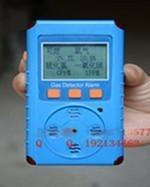 便携式KP826型污水处理厂硫化**体泄露报警仪