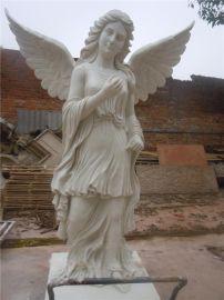 玻璃钢雕塑-古代人物-玻璃钢欧式人物雕塑