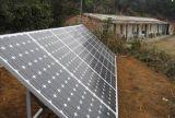 昆明离网太阳能发电系统专业生产家用型太阳能发电