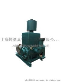 上海厂家生产高真空脱泡 防喷油吸速快单级旋片式真空泵X-100B