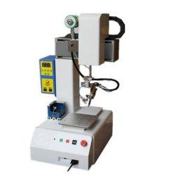 青岛自动焊锡机设备哪家好?永鑫诚焊锡机性价比高