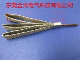 H7镀锡铜热管LED灯散热器组件
