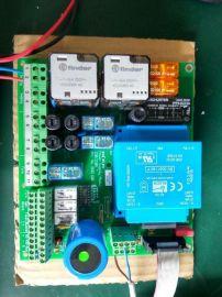 SDS-48 SES-36 电源板   BG02.600